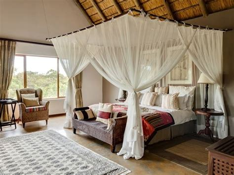 bed with curtains around it 78 ideas about curtains around bed on pinterest serene