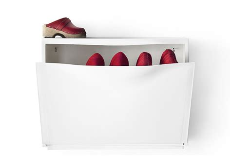 storage for shoes ikea shoe storage shoe cabinets ikea