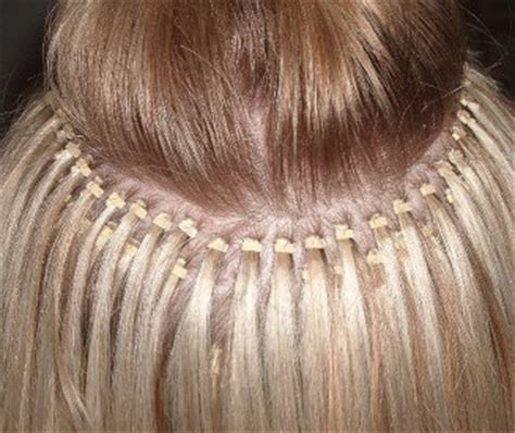 how do beaded extensions last hair extensions popular home