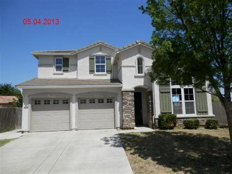 arbuckle california reo homes foreclosures in arbuckle