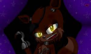 Fnaf foxy fnaf foxy cartoon fnaf