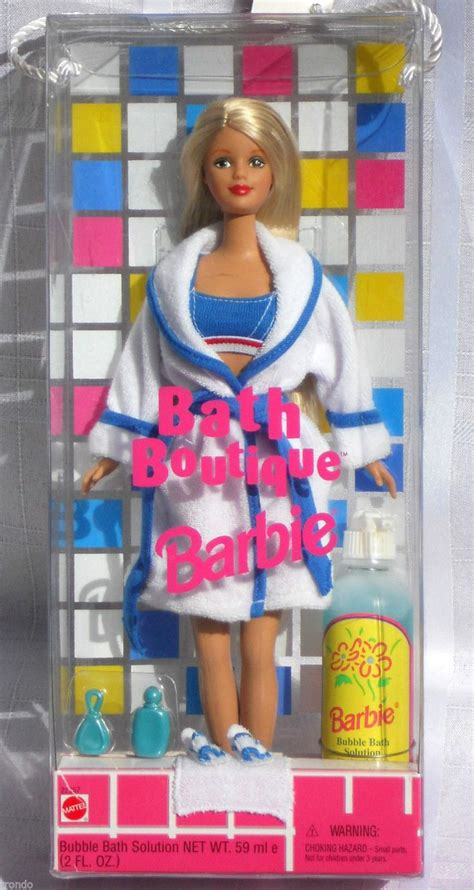 80 s fashion doll 704 best 80 s 90 s images on
