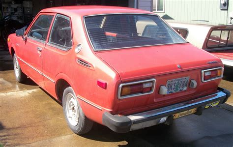 how to learn everything about cars 1976 toyota celica parking system 1000 images about corolla dx page on toyota corolla toyota and jdm