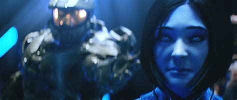 shag me cortana official 一 halo 5 guardians hype discussion