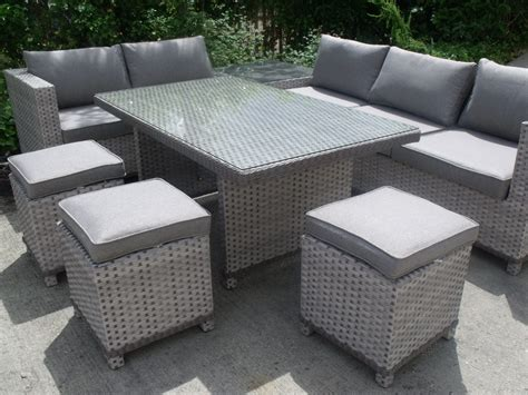 sofa dining bench secondhand chairs and tables outdoor furniture 2x