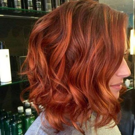 Can I Use Wild Ombre On Short Hair | best 25 balayage on short hair ideas on pinterest