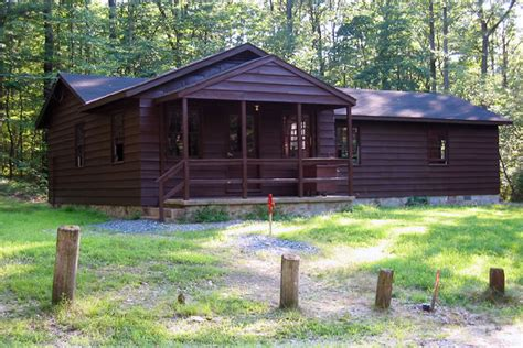 resort maple maple lodge new birth of freedom council bsa