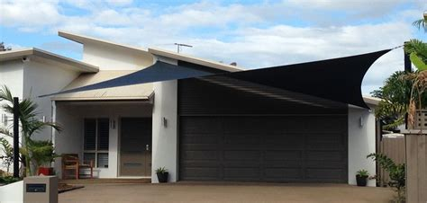 car awnings brisbane our shade sails keep brisbane cool serious about shade