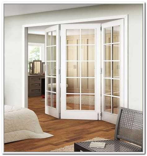 Interior Bifold Glass Doors Bifold Doors Exterior Interior Doors With Glass Bifold Doors Interior