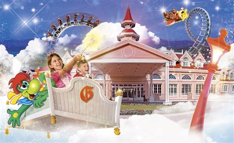gardaland ingresso hotel gardaland booking prenota ora la tua vacanza a gardaland