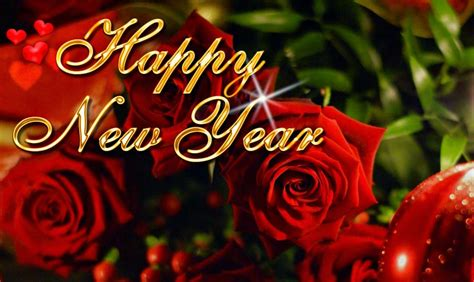 Happy New Year by Happy New Year 2017 Hd Wallpapers Pictures Images Hd
