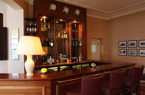 Stühle Beziehen Lassen 2902 by Bar Restaurants Glenlynhotel