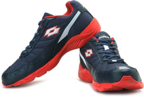 sports shoes below rs 1000 for from flipkart