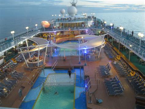 Oasis Of The Seas Floor Plan by Image Gallery Majestyoftheseas