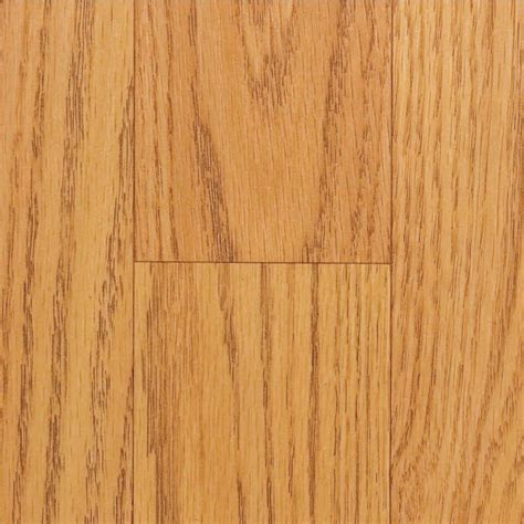 major brand 7mm center oak flooring tacoma oak 7mm laminate flooring floor matttroy