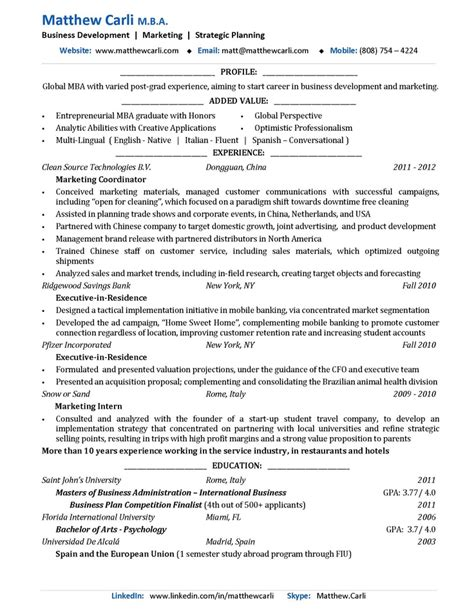 102 best images about growing up on entry level resume tips and sle of cover letter