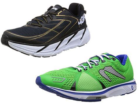 running shoes vs shoes running shoes vs shoes style guru fashion