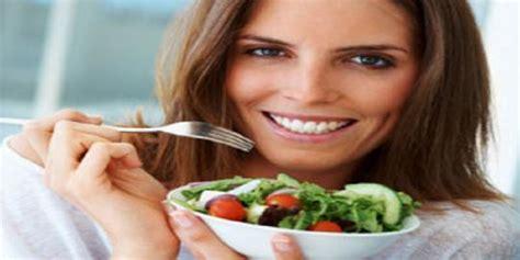 Pelembab Untuk Usia 30 Ke Atas Nutrisi Alami Untuk Wanita Usia 30 Tahun Ke Atas Merdeka