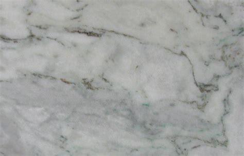 wieland naturstein aus dem marmor sortiment wieland naturstein