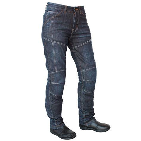 Motorrad Jeans Kevlar Damen by Damen Motorradjeans Roleff Kevlar Lady Insportline