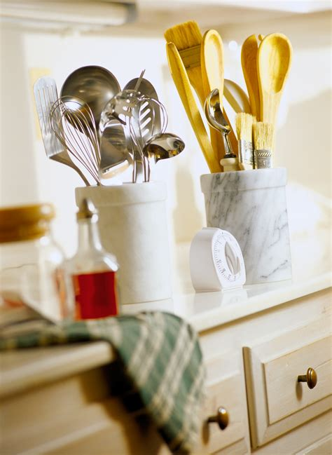 Kitchen Drawer Storage Ideas 5 innovative ways to organize your kitchen best travel