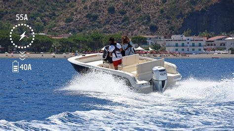 buitenboordmotor met dynamo overzicht 115 150 pk producten marine honda