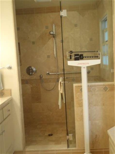 marble maintenance bathroom best 25 travertine shower ideas on pinterest travertine