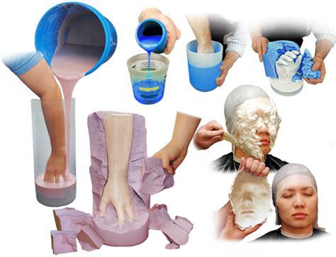 how to make alginate alja safe series skin safe crystalline silica free