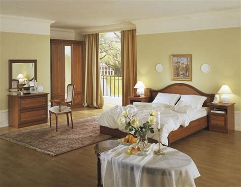 colores de habitacin matrimonial apexwallpapers com ideas para decorar un dormitorio de hombre