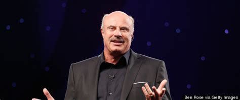 Oprah To Dr Phil Youre Fired by 5 Of Oprah S Greatest Aha Moments Huffpost
