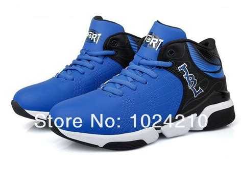 outdoor basketball shoes 2014 china 2014 new arrive high top athletic running shoes