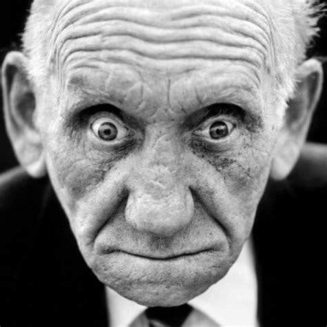 old man old man stanley old man stanley twitter