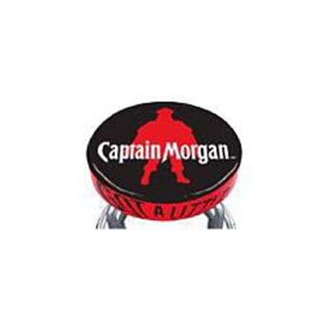 captain morgan bar stool captain morgan bar stool findgift com