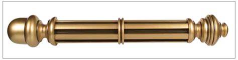 curtain rod suppliers curtain rod suppliers cape town curtain menzilperde net
