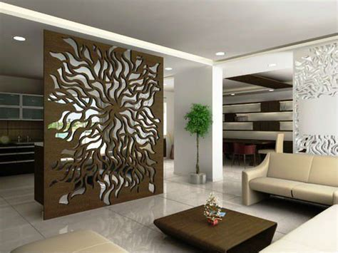Corian Jali by 17 Best Images About Jali Work On Advertising