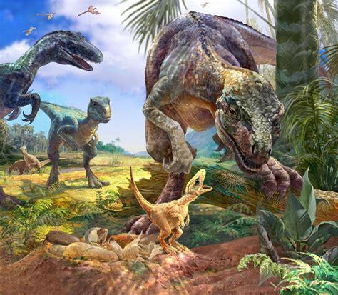 dinosaur eggs  missing link  egg evolution
