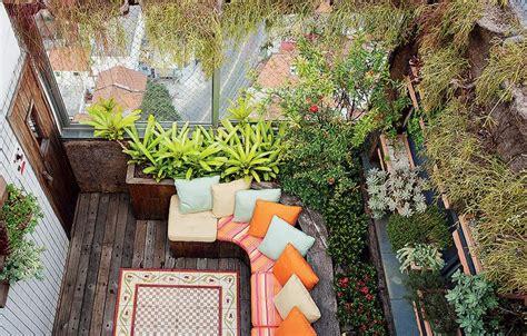 Veranda Yapımı by S 252 Slemeleri Dekor Balkon