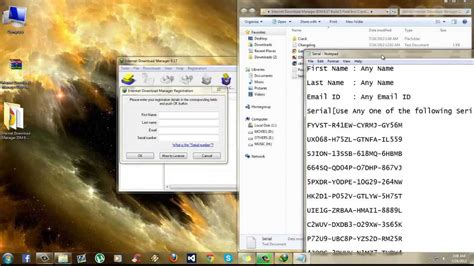 simatic manager full version free download download internet download manager 6 17 build 5 free full