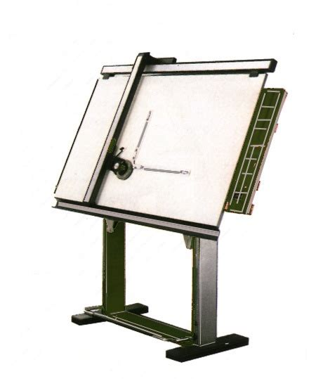 pattern drafting machine 168 best images about drafting tables on pinterest