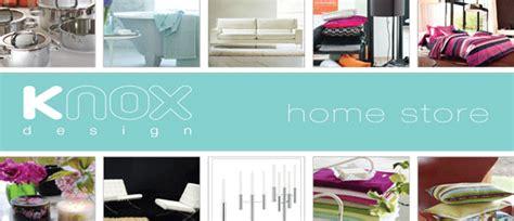 knox design home store mallorca neues von knox design mallorca immobilien