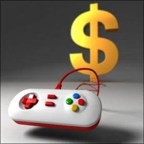 Online Games That Make You Money - make money online in many easy ways