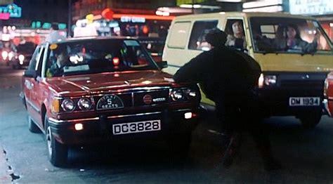 nissan cedric taxi imcdb org 1984 nissan cedric taxi y30 in quot seng fat dak
