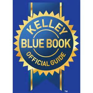 kelley blue book logos kelley blue book brands of the world download vector logos and logotypes