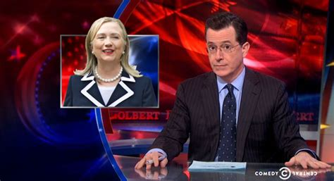 february 27 2014 jeff goldblum the colbert report auto stephen colbert loons right wing media for asking if