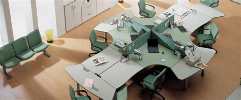 Best Office Cubicles On Office Furniture Workstations Cd Office Desk Equipment