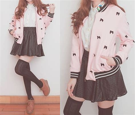 Fashion Finds While I by Best 25 Asian Fashion Ideas On Korean Casual