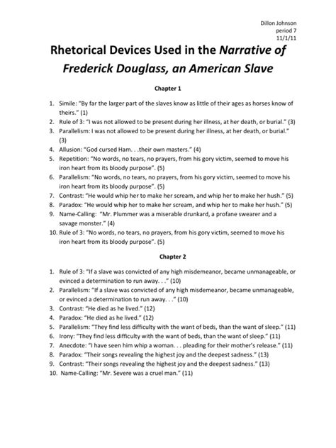 Frederick Douglass Learning To Read And Write Essay by Essays On Frederick Douglass Learning To Read And Write Docoments Ojazlink