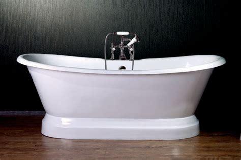Slipper Bathtub by Bath Slipper Tubs