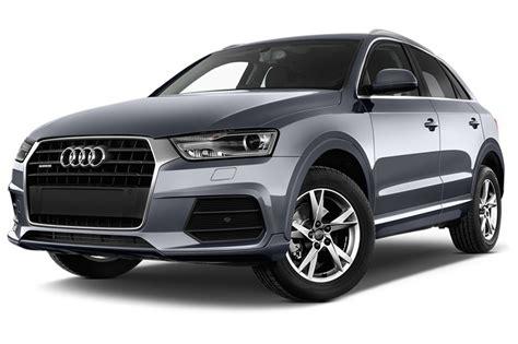Mein Auto De Erfahrungen by Audi Neuwagen Bis Zu 15 000 Sparen Meinauto De