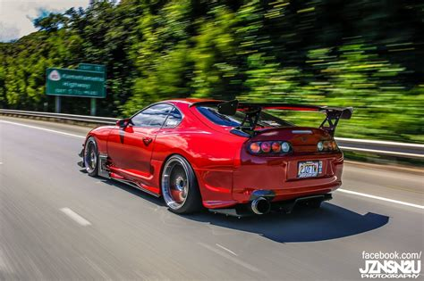 jdm supra japanese legends toyota supra youtube